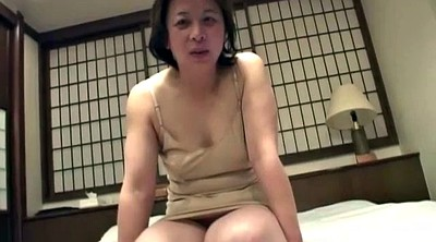 Granny masturbation, Asian granny, Asian milf, Mature masturbating, Granny hairy