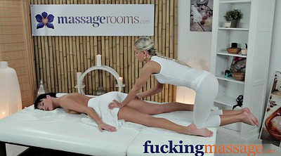 Leggings, Leg, Lesbian massage, Long leg, Oil massage, Massages