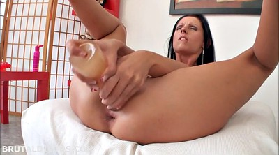 Huge dildo, Dildo hd