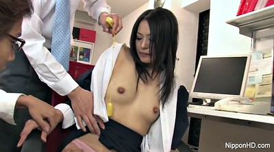 Office, Japanese pussy lick, Japanese office, Officer, Japanese licking, Young japanese