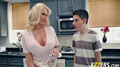 Mom son, Ryan conner, Friend mom, Son mom, Son friends, Son pov