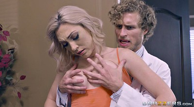 Whipping, Lily labeau, Lily
