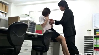 Japanese pantyhose, Japanese office, Pantyhose japanese