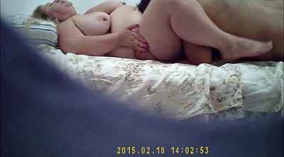 Bbw fat, Maids, Maid masturbation, Bbw masturbate