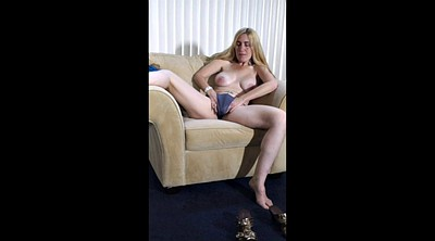 Striptease, Pantyhose mature, Mature hairy, Mature pantyhose