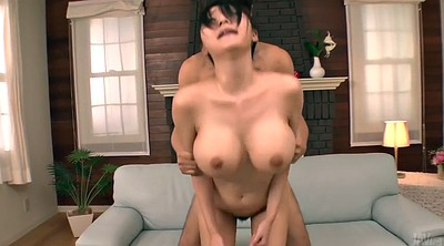 Creampie hairy, Japanese tit, Japanese boobs, Asian creampie