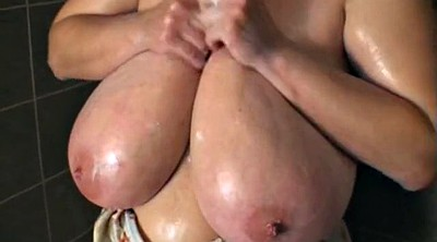 Anna, Mature saggy tits, Big saggy, Wifes big tits, Mature wife, Big saggy tits