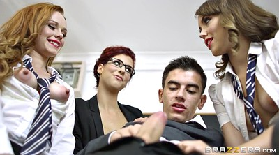 Classroom, Teacher and student, Sex doll, Student and teacher
