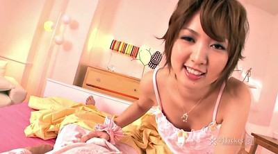 Uncensored, Japanese uncensored, Japanese jav