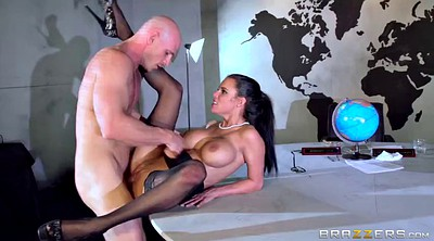 Peta jensen, Tight pussy, Secret