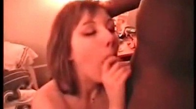 Cheating wife, Bbc wife, Cuckold wife, Homemade swingers, Wife homemade, Wife watching