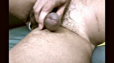 Asian, Sex massage, Prostate massage, Prostate, Hand, Gay massage