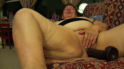 Mexican, Granny blowjob, Bbw mexican