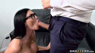 Moms, Jasmine jae, Jasmine, Mom big cock