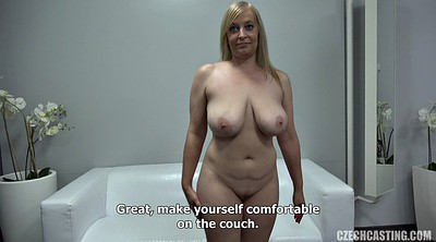 Mature massage, An, Saggy tits, Saggy