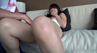 Japan, Cowgirl, Japanese fingering, Japan hot, Japan hardcore