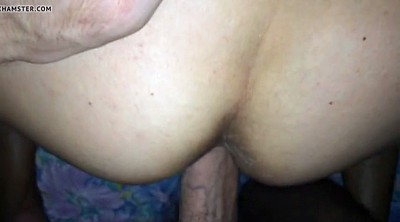Granny anal, Anal mature, Anal granny, Italian mature, Italian anal, Bbw granny anal