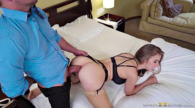 Lena paul, Gape, Anal riding, Lena paul anal