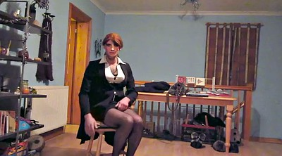 Nylon, Ebony, Skirt, Black gay, Suit, Skirts