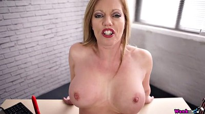 British, Sex, British pov, British milf