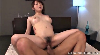 Finger, Double pussy, Rough, Pussy cumshot