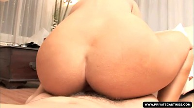 Amateur anal, Angelina, Casting anal, Pov anal, Anal first