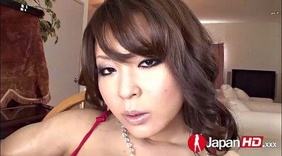Japanese bbw, Japanese solo, Chubby solo, Chubby hairy, Asian bbw, Japanese oil