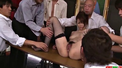 Japanese office, Japanese milf, Asian milf, Japanese group, Xxx sex, Office japanese
