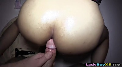 Ladyboy, Shemales, Teens gay, Asian ladyboy