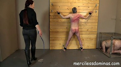 Femdom, Whipping, Femdom whipping