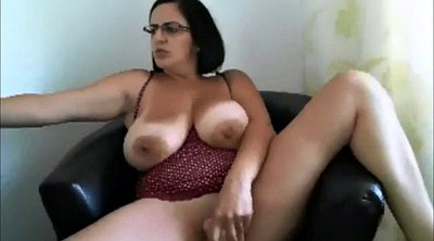 Boobs, Line, Saggy tits, Big saggy tits, Big nipples, Big nipple