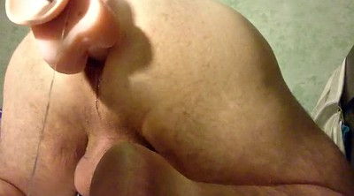 Gay dildo, Machine, Fat amateur, Amateur bbw
