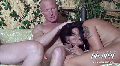 Mature couple, Sex party, Mature swingers, Mature party