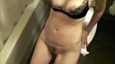 First time anal, Webcam anal