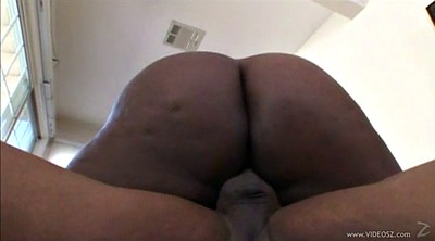 Blacked, Black milf, Bbw mature, Mature bbw