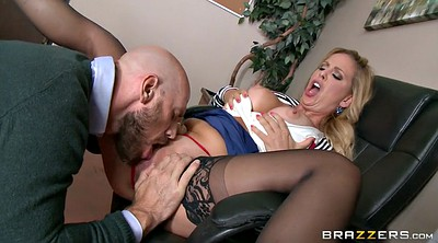 Cherie deville, Johnny sins, Johnny, Devil, Sins, Panty job