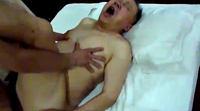 Chinese gay, Chinese old, Chinese daddy, Asian old, Old daddies, Fuck chinese