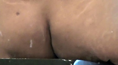 Asshole, Bbw solo, Asian bbw, Asshole solo