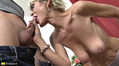 Hairy, Saggy, Saggy tits, Saggy hairy, Creampie granny, Hairy granny