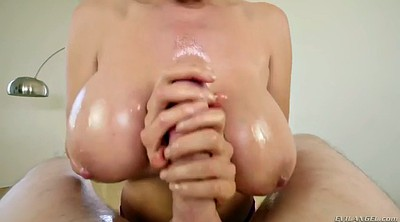 Oil, Mom pov, Asian mom, Kianna dior, Pov mom, Mom asian
