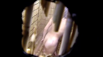 Hidden camera, Hidden shower, Camera, Naked, Hidden cams