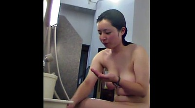 Asian, Japanese solo, Big boobs, Japanese tits, Japanese boobs, Japanese sexy