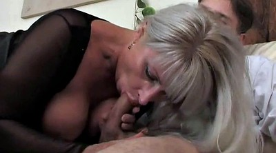 Russian mature, Watch porn