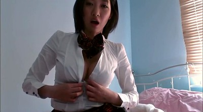 School, Asian webcam, School girl, College girl, Asian school, Teen asian