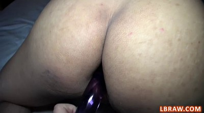Shemale, Dildo, Cumming, Asian dildo