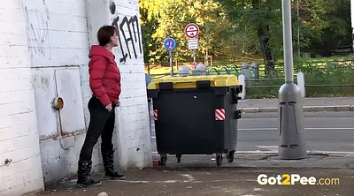 Pissing, Teen piss, Piss teen