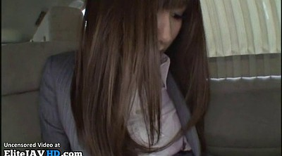 Japanese pantyhose, Japanese massage, Japanese handjob, Japanese beauty, Beautiful japanese, Japanese interracial