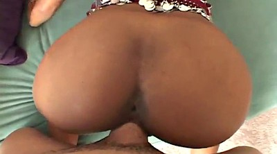 Indian hot, Hot pov