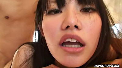 Piss, Pissing, Japanese piss, Close up, Japanese cum