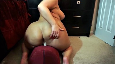Bbw solo, Bbw ass solo, Solo amateur, Big ass solo